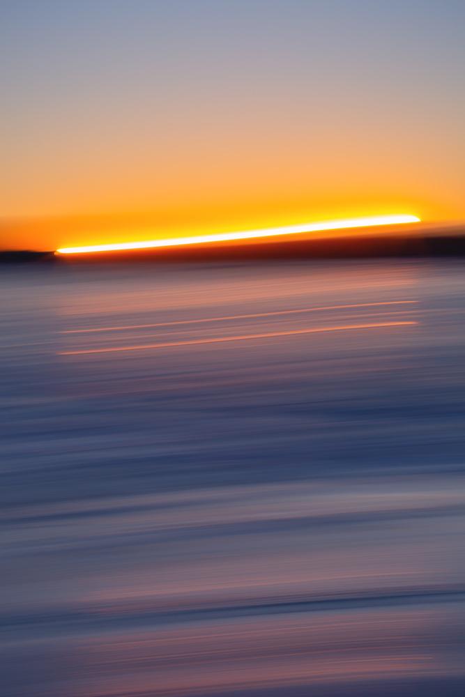 Layers of Light by Stephanie Johnson (StephJohnPhoto)