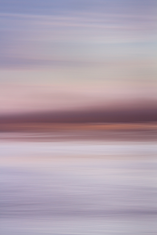 Pale Blue by Stephanie Johnson (StephJohnPhoto)