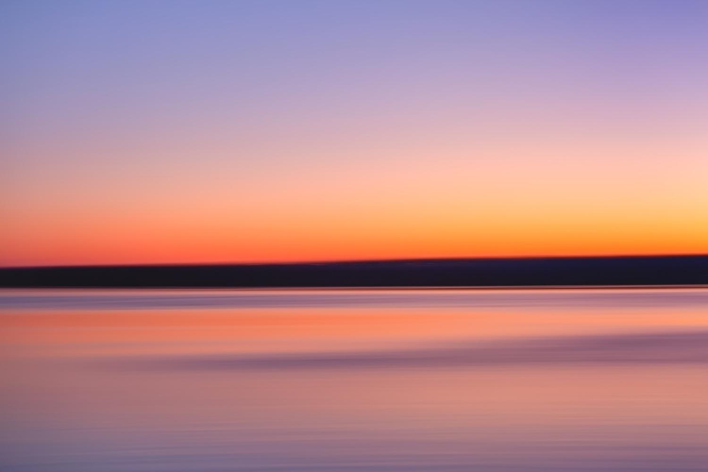 The Sun Also Rises by Stephanie Johnson (StephJohnPhoto)