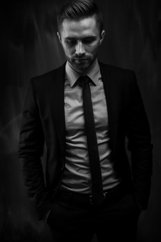 Sebastian Franke Photography by Sebastian Franke