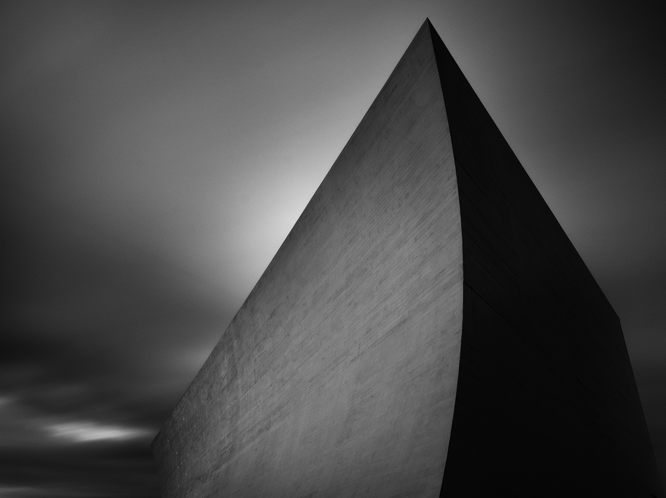 Untitled 1 by Mark Brueggenjohann