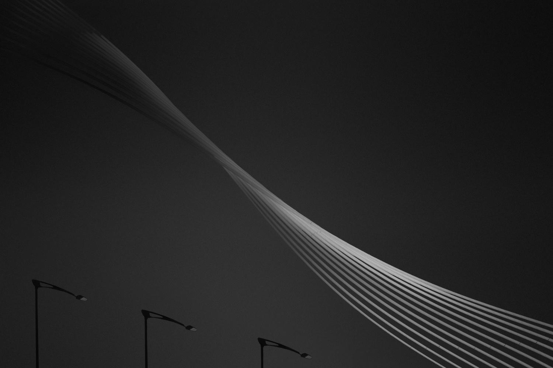 Wave by Amirhossein Naghian