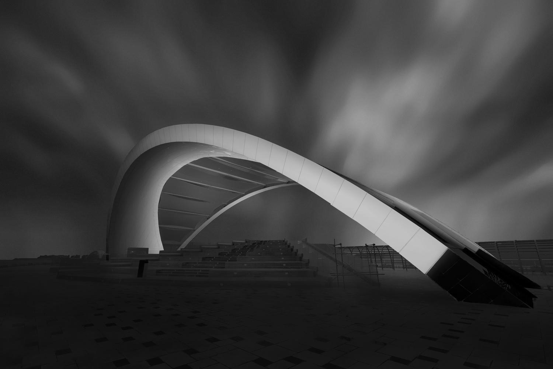 chitgar2 by Amirhossein Naghian