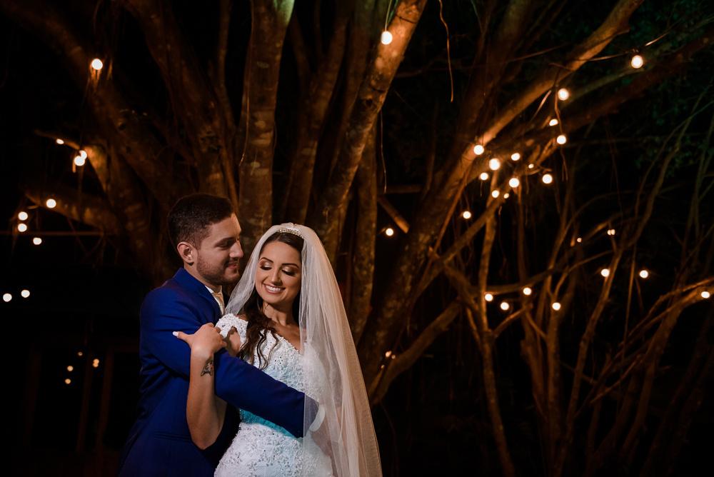 Wedding in Brazil by Diego Dahmer