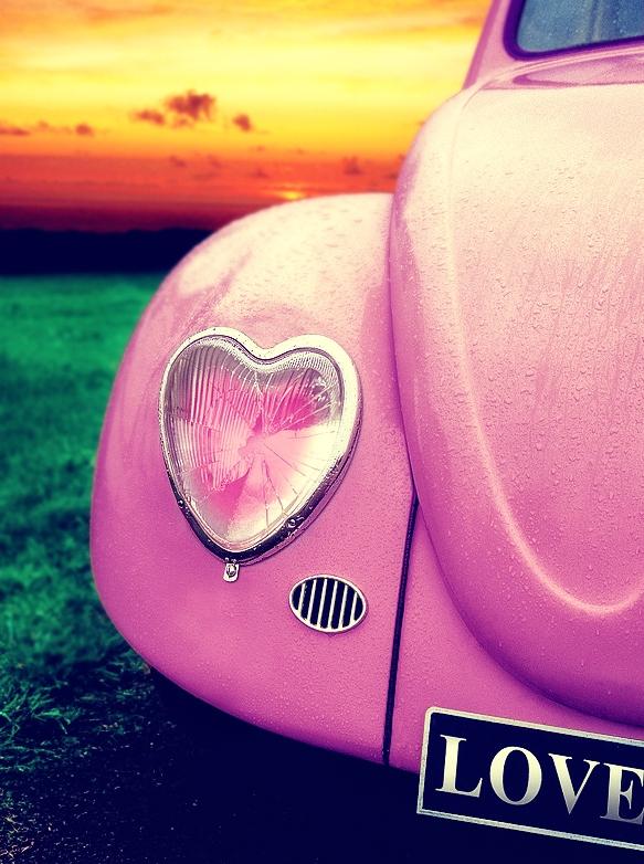 cocs love by Klefer Vinz