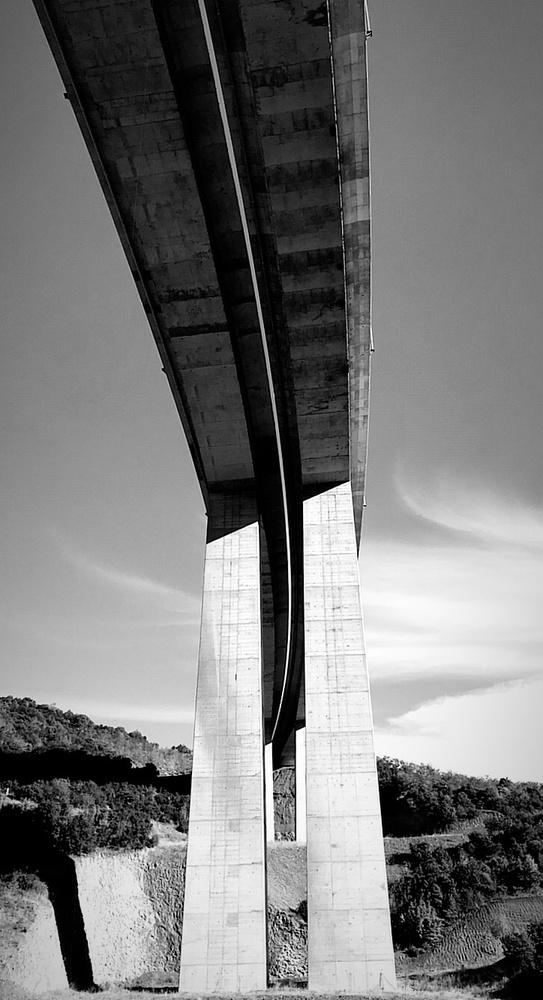 Highway to... by Ljupcho Vasilevski