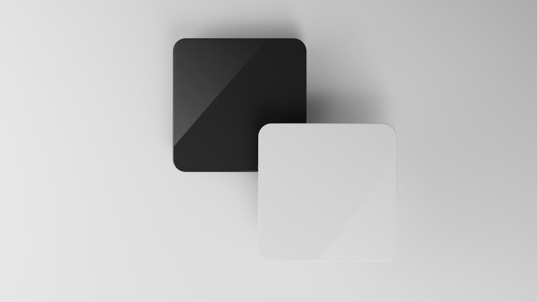 simple technology by Martin Pitonak