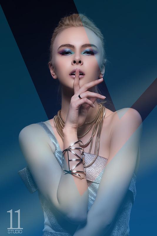 Olga by Image Faktory