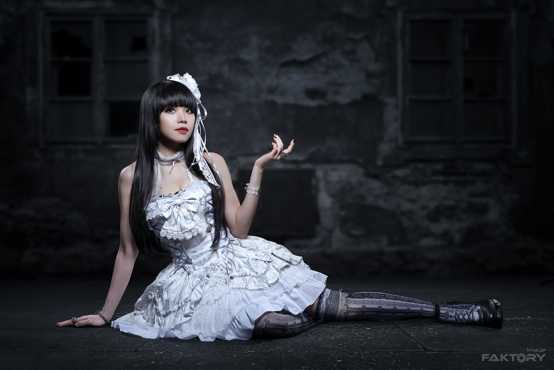 Lolita by Image Faktory