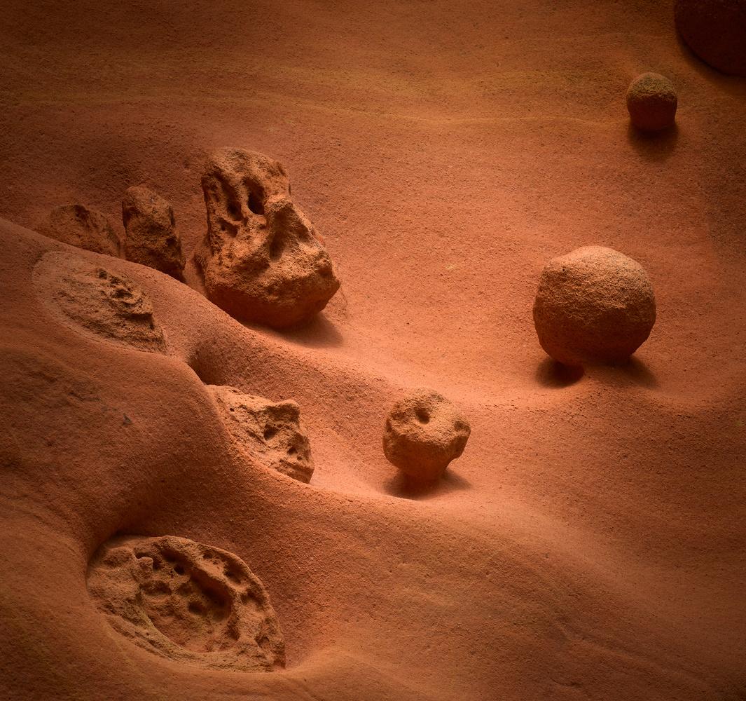 Bowling by Jon Zumalabe