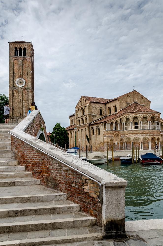 Murano by Murilo Britto