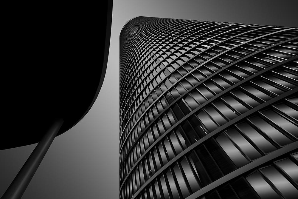 Opposite, Obverse by Hanaa Turkistani