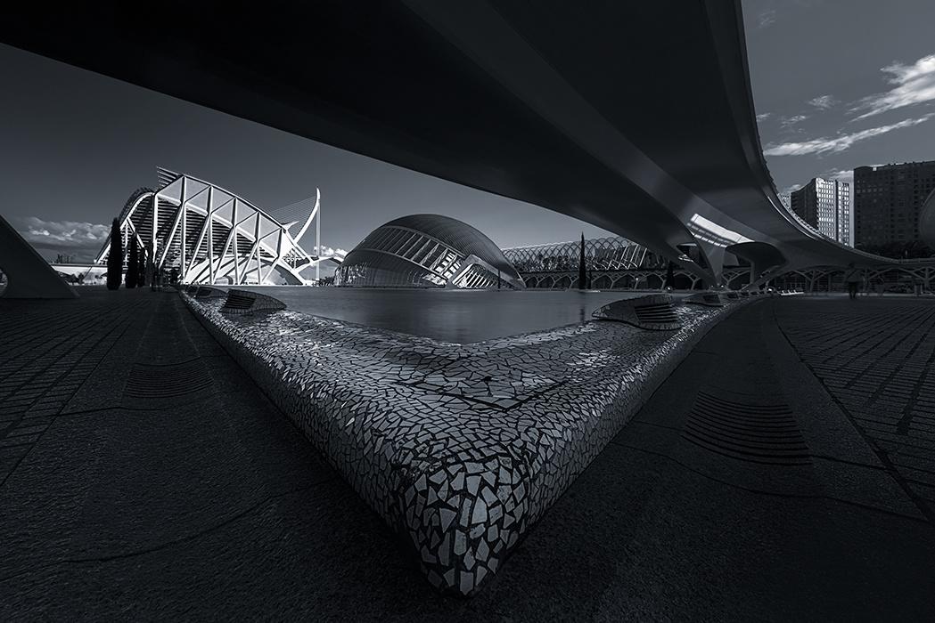 Illuminate by Hanaa Turkistani