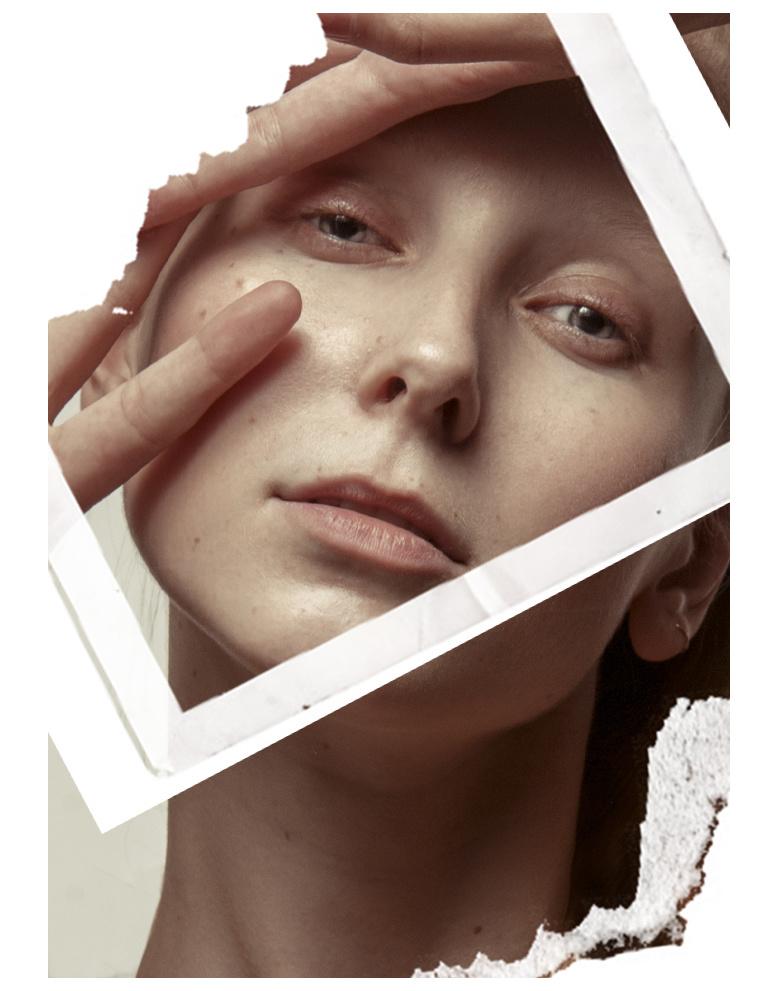 ALINA by Adrian Lopez
