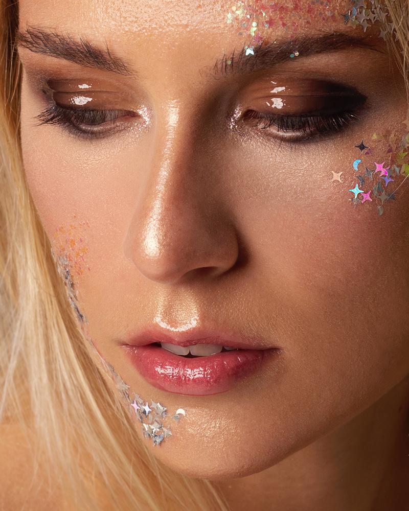 Beauty shot- Filio by Filianna Karamanli