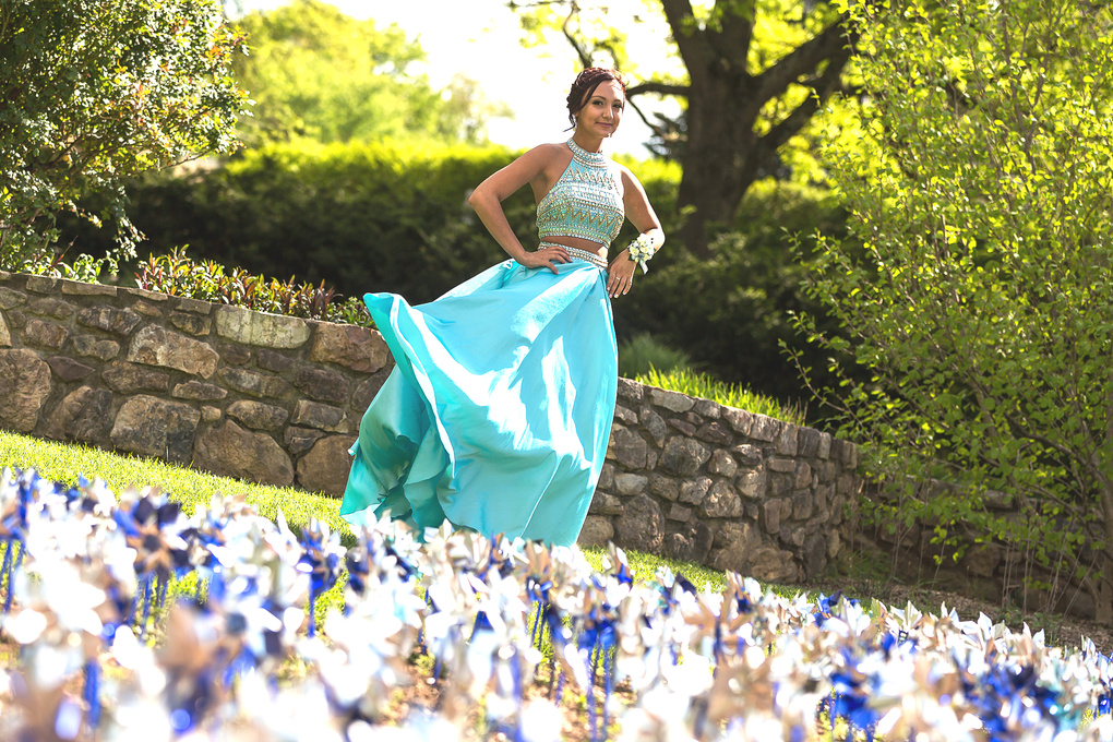 Prom 2016 by Adam Lyon