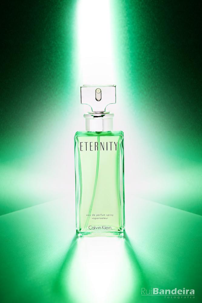 Eternity by Rui Bandeira