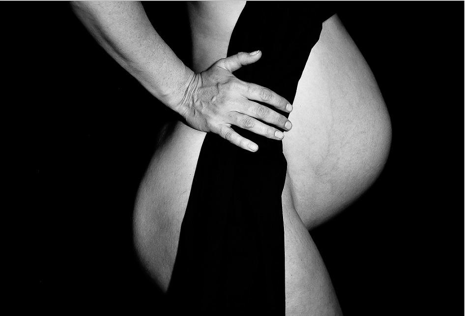 Pregnancy by Jurgen Westerheijden