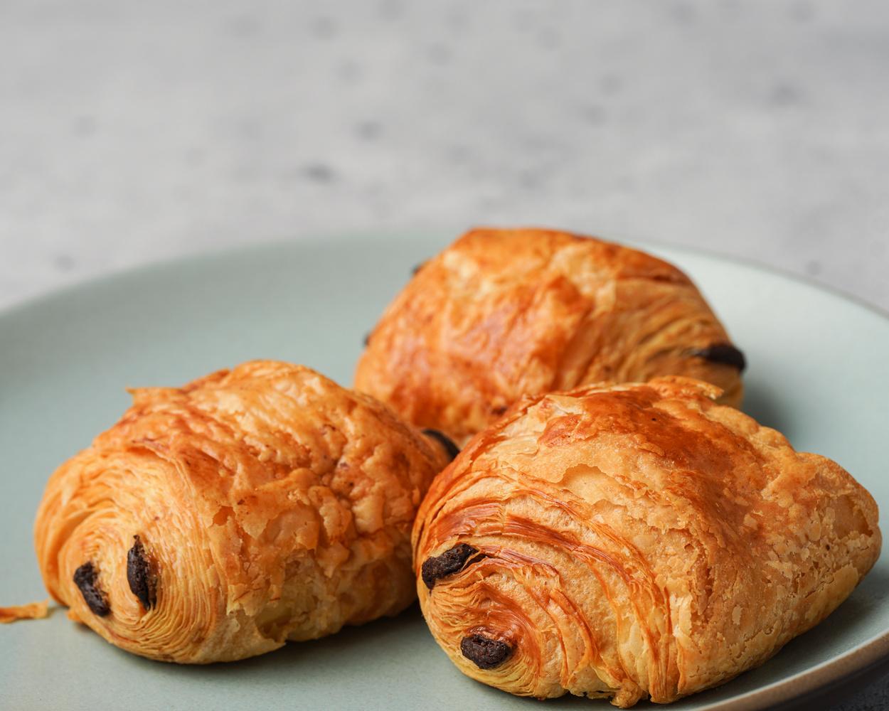 Breakfast by Skyler Ewing