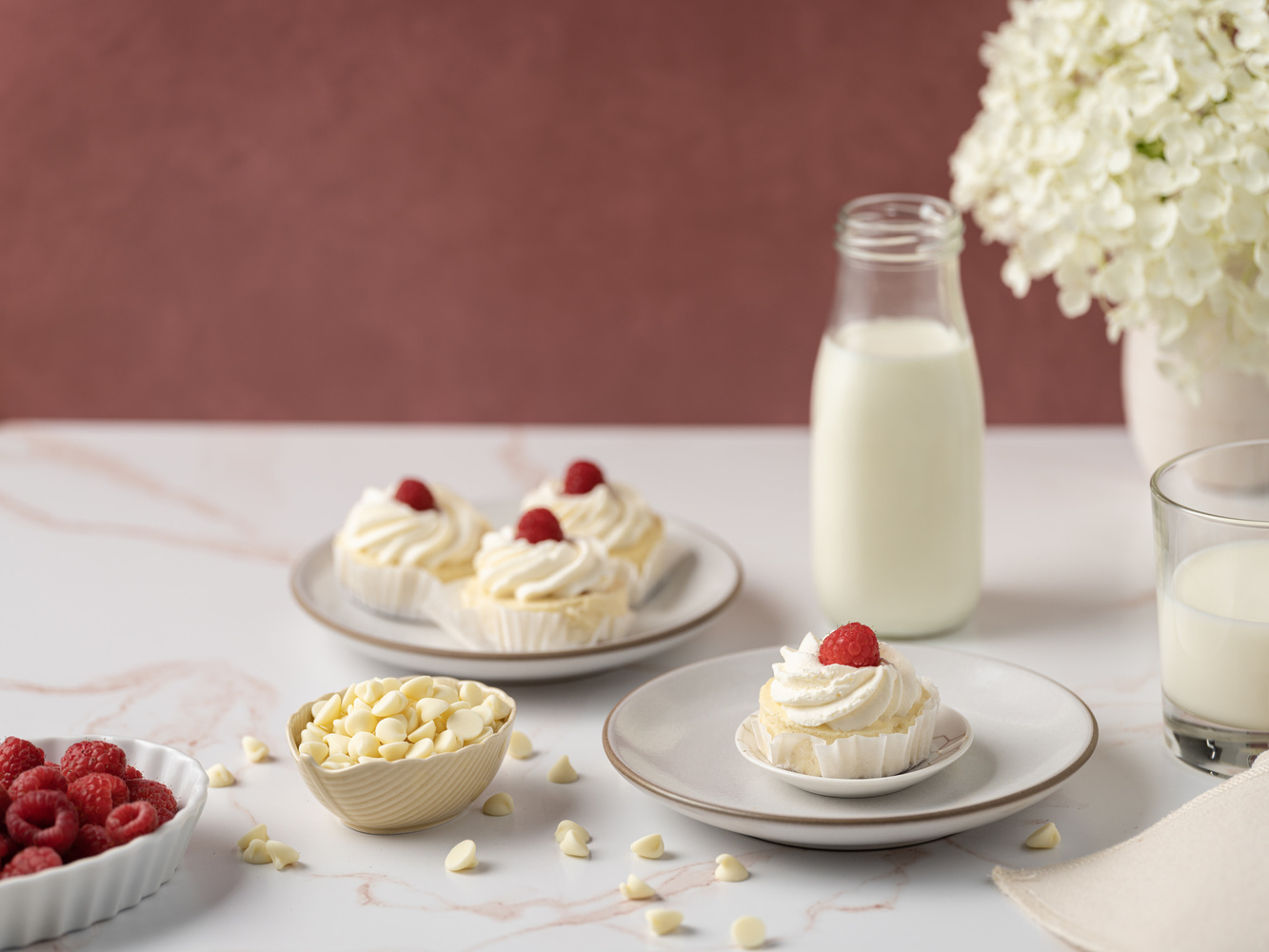 Cheesecake by Skyler Ewing
