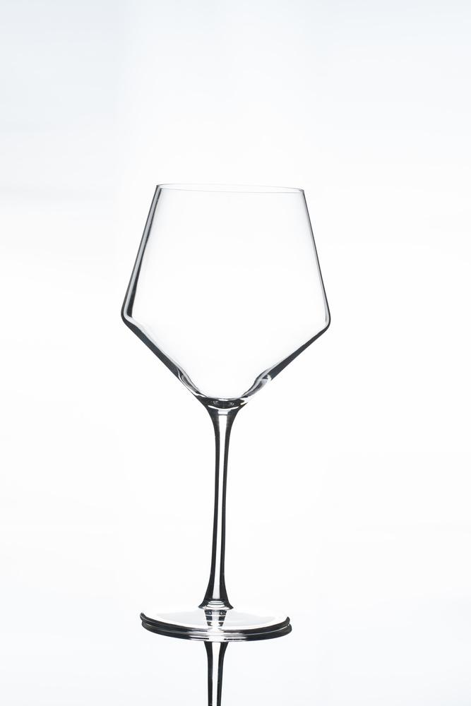 Glass by Skyler Ewing