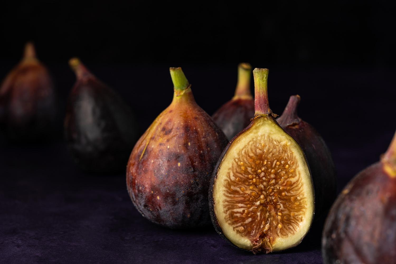 Figs by Skyler Ewing