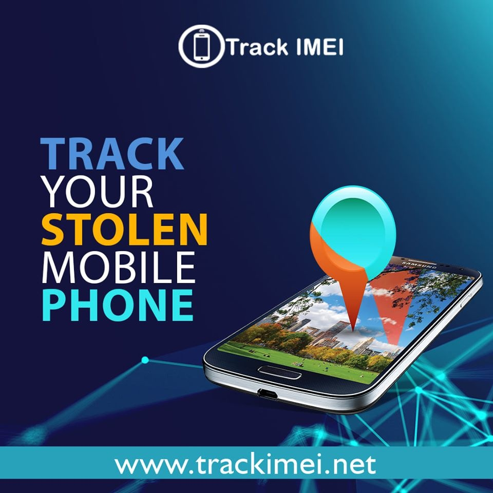 Untitled 1 by Track imei