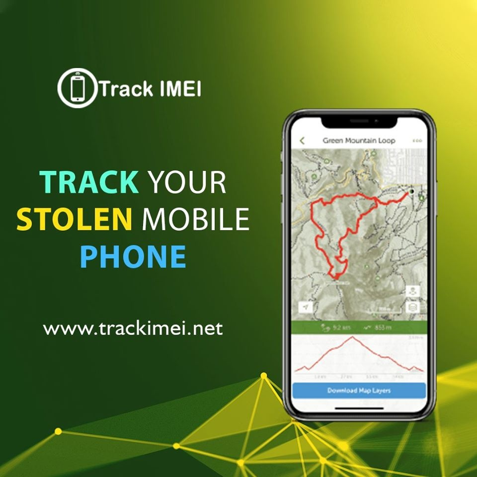 track imei by Track imei