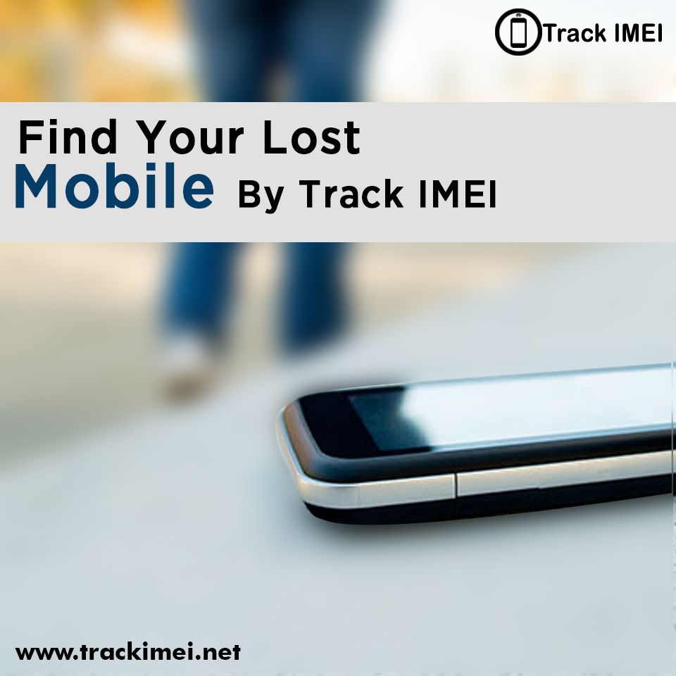 Untitled 8 by Track imei
