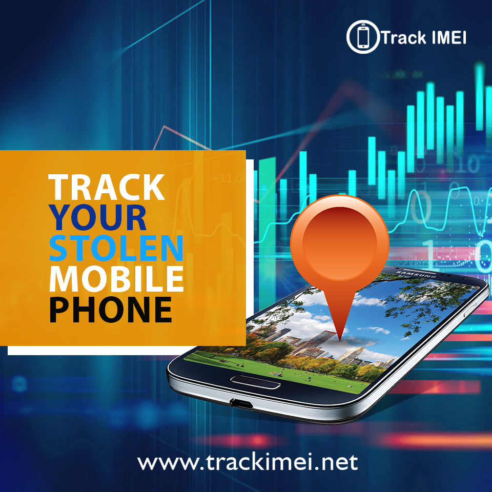 Untitled 5 by Track imei
