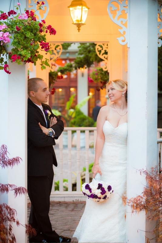 Wedding Sample 1 by Omar Lopez