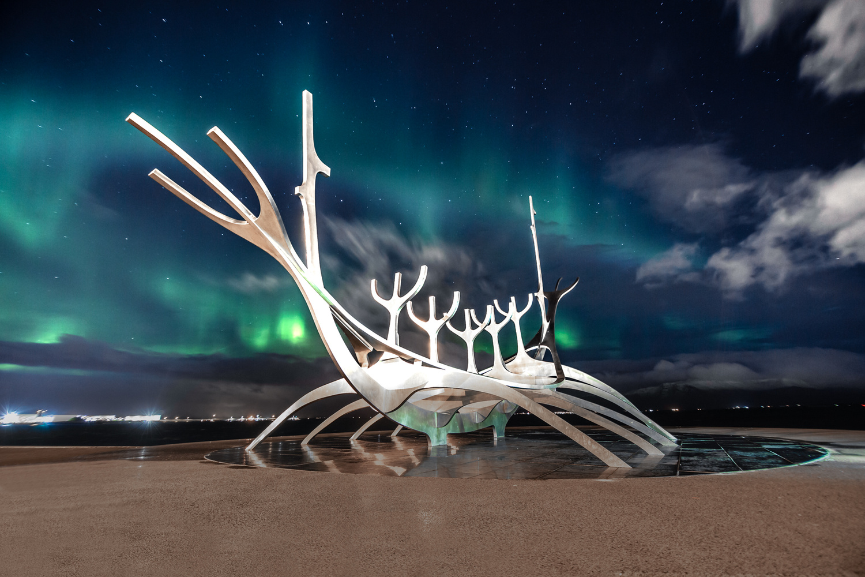 Iceland pt. III by Christian Möhrle