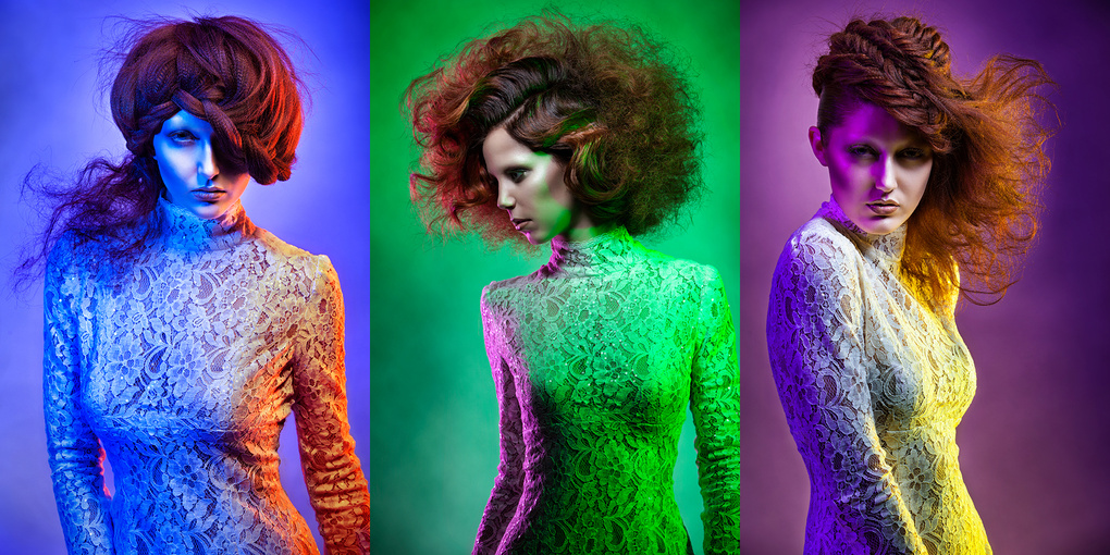 NAHA 2013: Texture WINNER by chase stanley