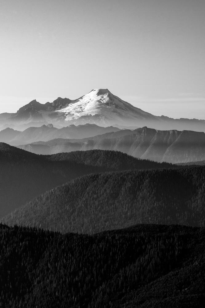 Mountain waves by Devin Martino-Atsatt