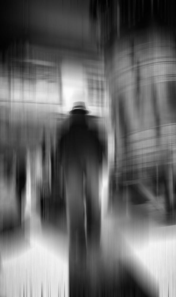 शून्यता -The Ultimate Void by madhur dhingra
