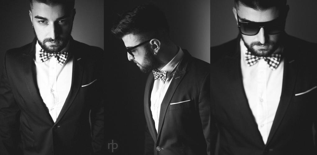 kiri_suit by Reis Alexander