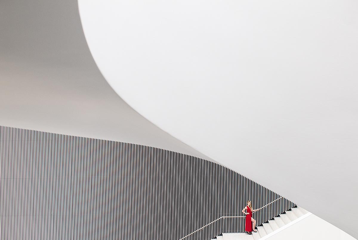 harmony by Filip Kowalkowski
