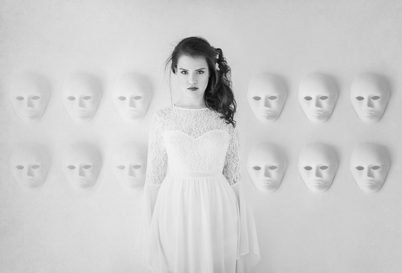 The part by Teodora Dimitrova