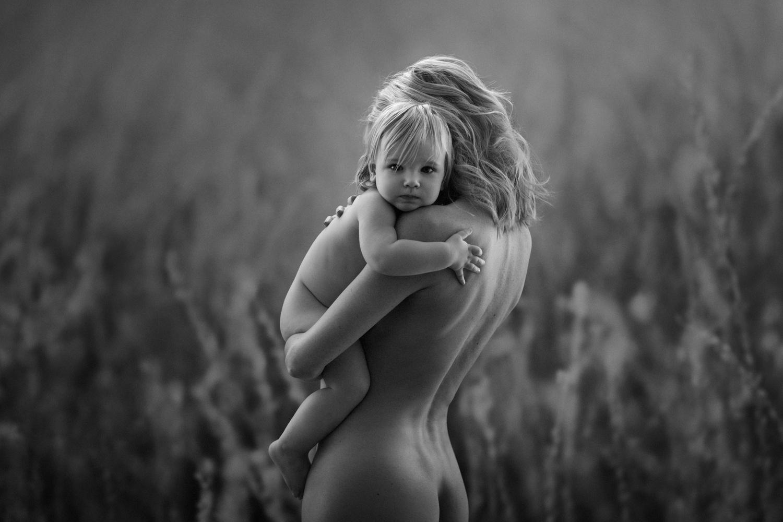Naked moms wrestling