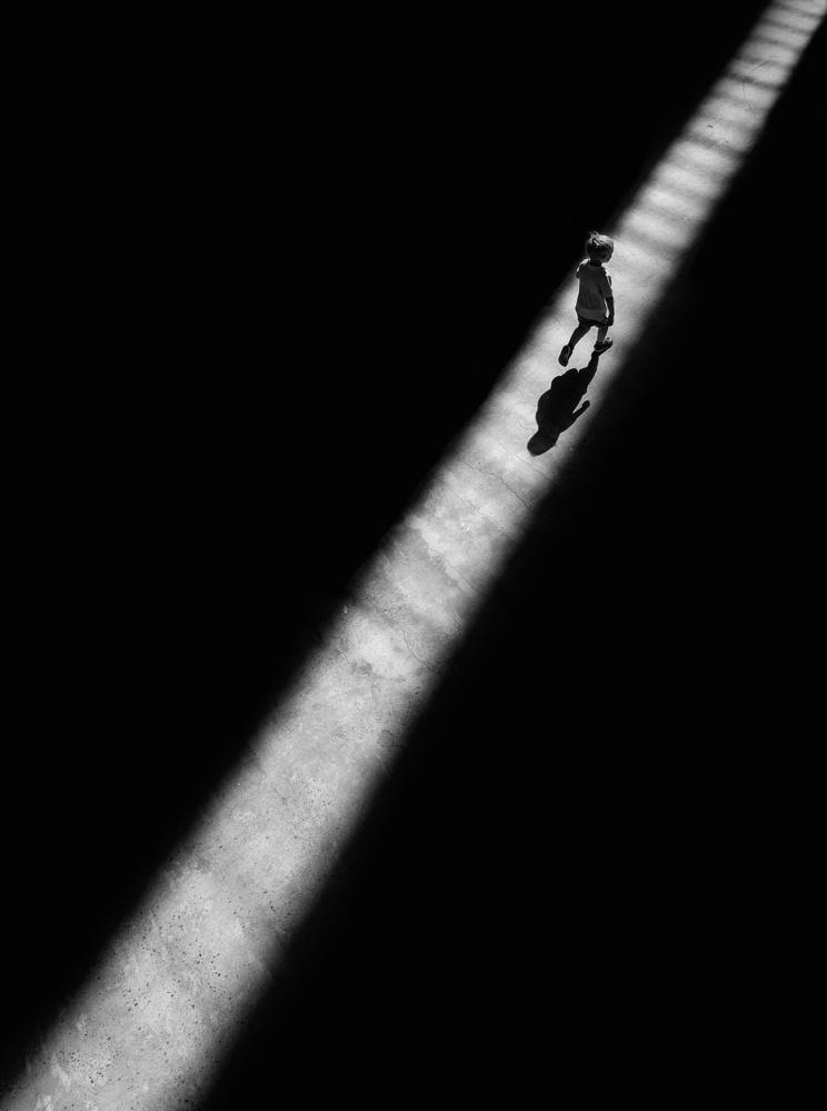 Little steps by manitha perera
