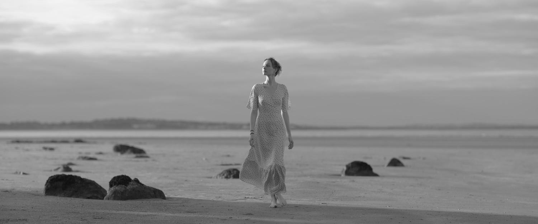Elise by Owen Behan