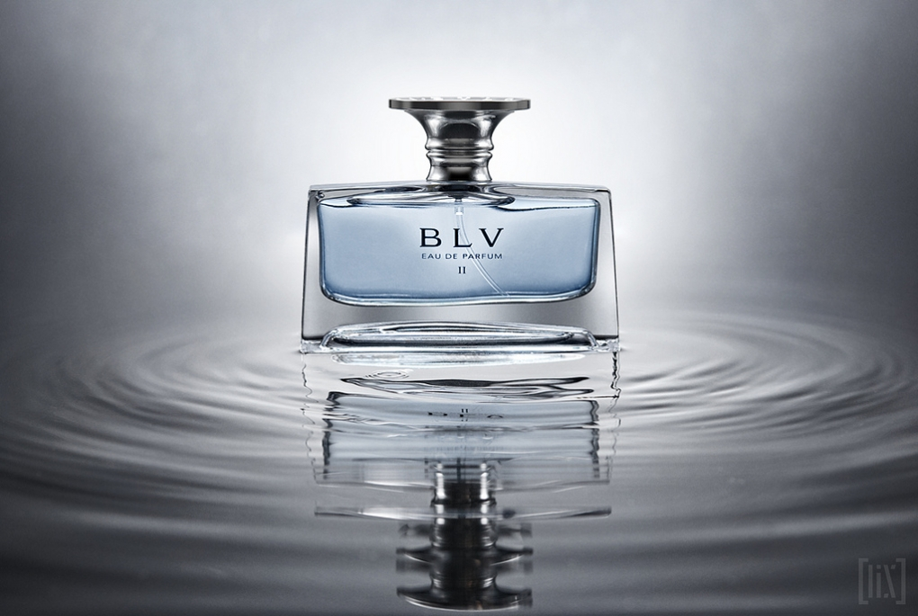 BLV  by Anh Ho