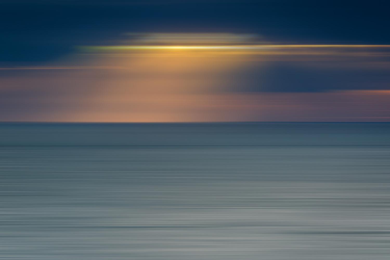 ICM by Imran Mirza