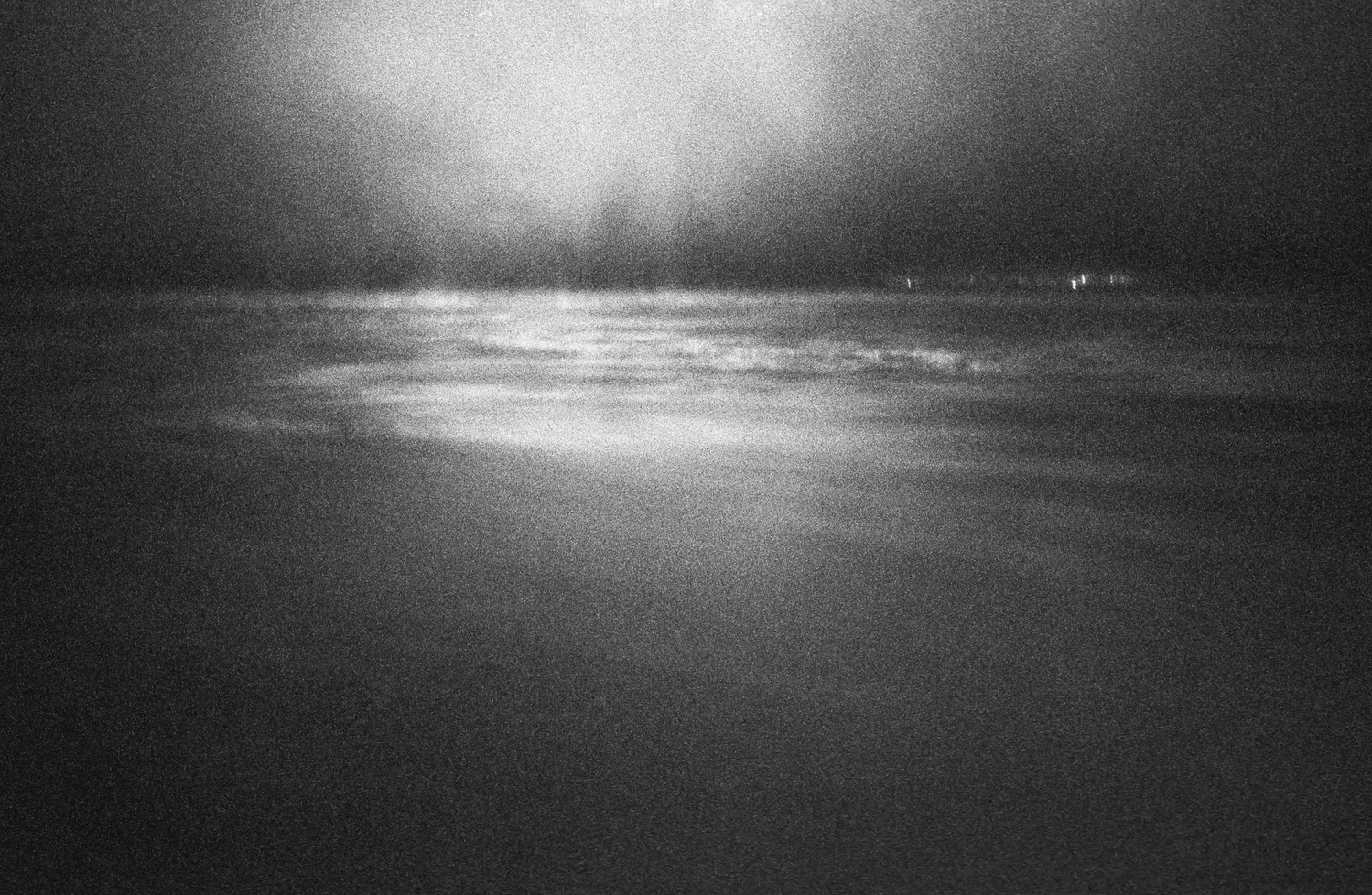 Untitled 2 by ke sang