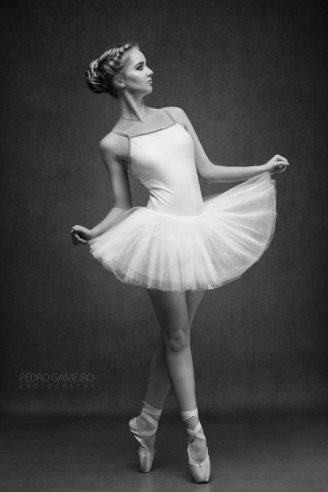 Spirit of the Dance by Pedro Gameiro