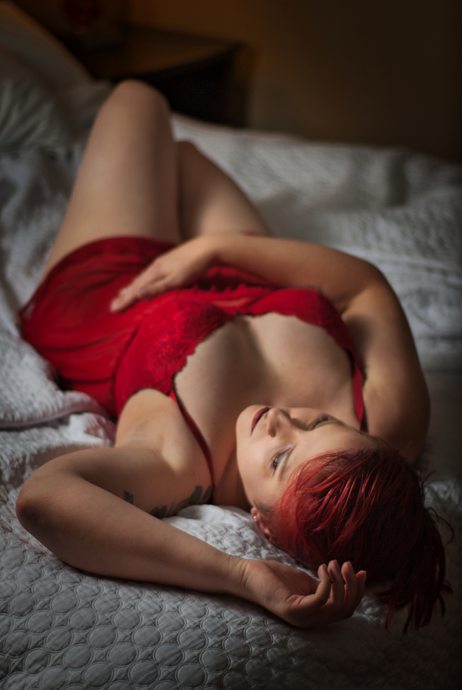 Boudoir Aug 2020 Ms. Y August 17, 2020 by Jason Stone
