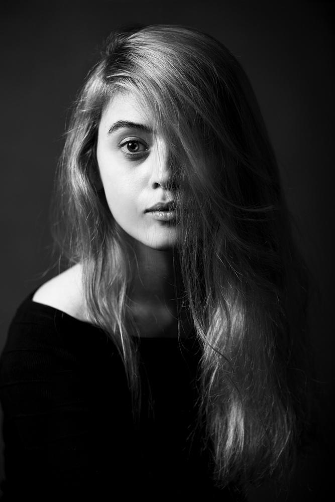 Sahar by Akram Niksefat Zendehdel