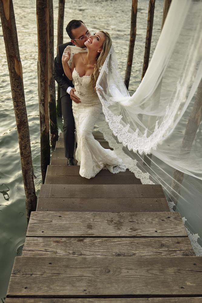 WEDDING by giuseppe Silvestrini