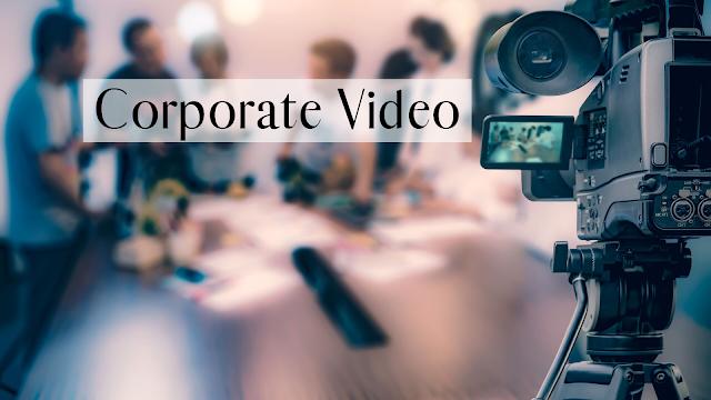 Corporate Video Makers in Mumbai by Priyanka Jigsaw