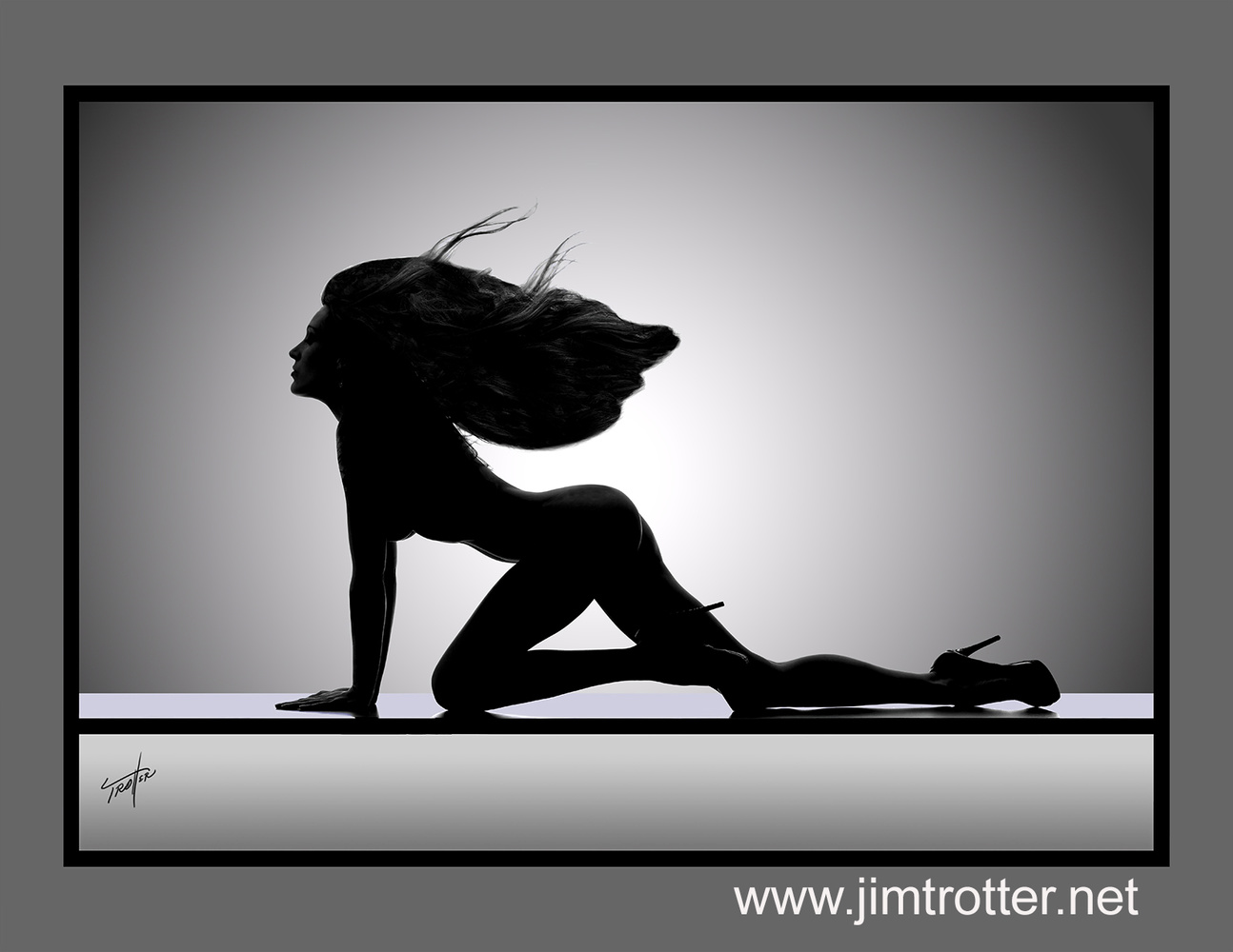 Untitled 2 by jim trotter